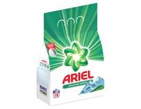 Ariel Mountain Spring Prací prášek (18 praní) 1x1,35kg