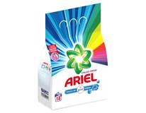 Ariel Touch Of Lenor Fresh Color Prací prášek (18 praní) 1x1,35kg