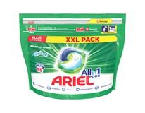 Ariel Allin1 Pods Mountain Spring Tablety na praní 1x55ks