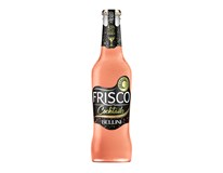 Frisco Bellini 12x330ml