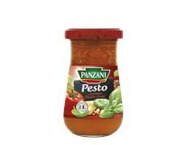 Panzani Pesto rajčatové 1x200g