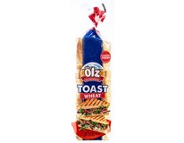 Ölz Chléb toastový světlý 1x500g