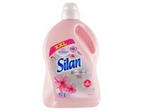 Silan Fresh Control Floral Crisp Aviváž koncentr. (108 praní) 1x2700ml