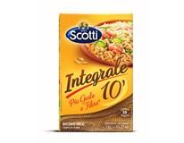 Riso Scotti Rýže celozrnná 1x1kg