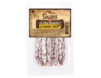 Minisalámky sýr Comté chlaz. 1x120g