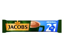 Jacobs Original 2v1 10x14g