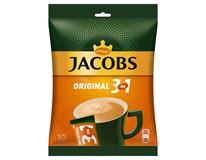 Jacobs Original 3v1 10x15,2g