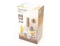 Tyčový mixér Sencor SHB 5608BK-EUE3 1ks