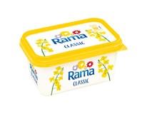Rama Classic Margarín 24x400g