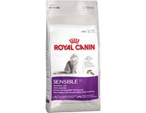 Royal Canin Granule pro psy Sensible 1x2kg