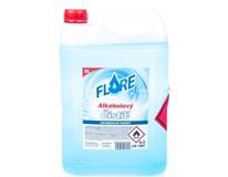 Flore Alkoholový čistič 1x5L