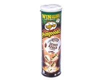 Pringles Doner kebab 1x200g