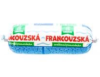 FRANCOUZSKÁ POMAZÁNKA 100g