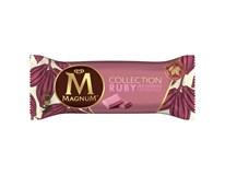 Magnum zmrzlina Collection Ruby mraž. 1x90ml
