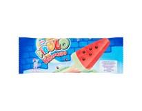 Pirulo Watermelon Zmrzlina melounová mraž. 1x73ml
