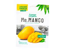 Mr. Mango ovocný snack 1x40g