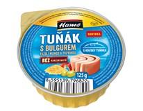 Hamé Tuňák s bulgurem 1x125g