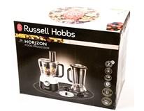 Kuchyňský robot Russell Hobbs 24731-56 1ks