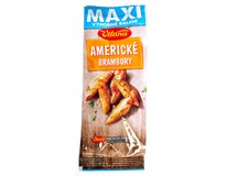 Vitana Americké brambory maxi 1x90g