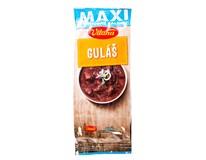 Vitana Guláš maxi 1x90g