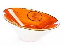 Miska porcelán 11cm Ritzenhoff&Breker Romo or terra 1ks