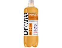 DrWitt Power-C vitaminová voda 1x750ml