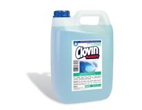 Clovin Mýdlo antibakteriální moře 1x5L