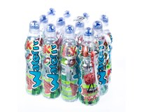 Kubík Waterrr Summer Fruits Meloun 12x500ml