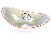 Miska porcelán 14cm Ritzenhoff&Breker Romo ze green 1ks