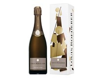 Louis Roederer Vintage 2008 brut Champagne 1x750ml