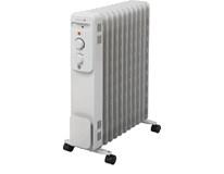 Olejový radiátor Tarrington House OR2300 2300W 1ks