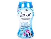 Lenor Spring Awakening Vonné perličky do praní 1x140g