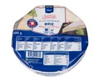 Metro Chef Brie chlaz. 1x500g