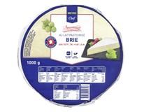 Metro Chef Brie chlaz. 1x1000g