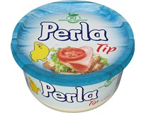 Perla Tip s rostlinným tukem chlaz. 12x500g