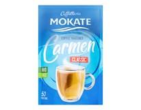 Carmen Instantní přípravek do kávy 10x200g