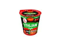 Vitana Italian Style Streetfoodcup Fusilli&pomodori 1x57g