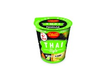 Vitana Thai Style Streetfoodcup Noodles&curry 1x57g