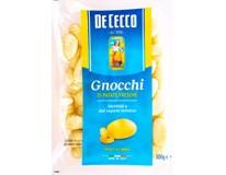 De Cecco Gnocchi 1x500g