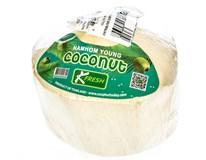 Kokosový ořech mladý 900g TH 1x1ks
