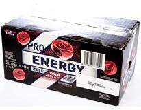 Sfinx Pro Energy Cola 24x60g