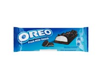 Oreo Fresh Milk Snack 24x30g