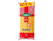 Panzani Špagety 1x1kg