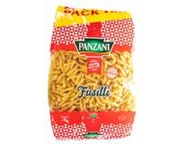 Panzani Fusilli 1x1kg