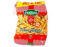 Panzani Penne Rigate 1x1kg