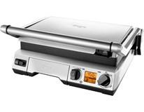 Kontaktní a BBQ gril 2v1 Sage BGR820BSS 2400W 1ks