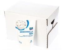 ARO Mozzarella mini chlaz. 10x150g