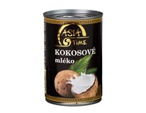 ASIA TIME KOKOS NÁPOJ EO 400ml