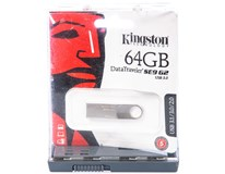 USB Data Traveler Kingston DTSE9G2/ 64GB 1ks
