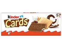 Kinder Cards 1x128g